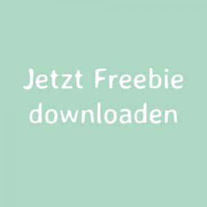 Freebie zum Bastel downloaden