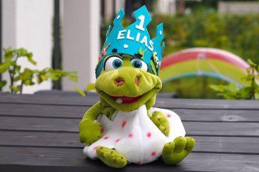Kinderkrone, Kindergeburtstag, 1. Geburtstag, Krone, Geschenk, Geburtstag, Geburtstagsgeschenk