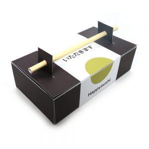 mini-presents Geburtstagsgeschenk