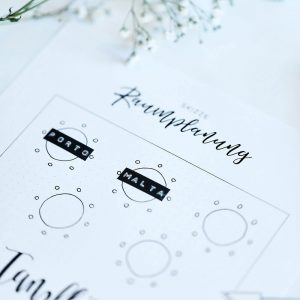 Hochzeitsplaner Weddingplannum Raumplanung