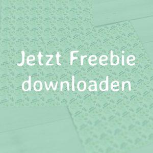 mini-presents Freebie Geburtstag Geschenkpapier