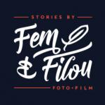 Fem & Filou Hochzeitsfotograf und Hochzeitsvideograf Köln