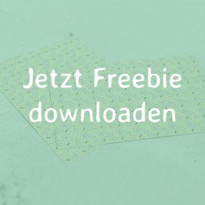mini-presents Freebie Sushi Geschenkpapier