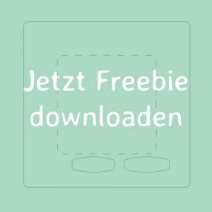 mini-presents Freebie Toniebox