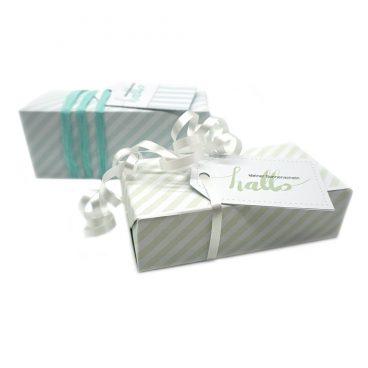 mini-presents geschenkpapier und anhaenger freebie