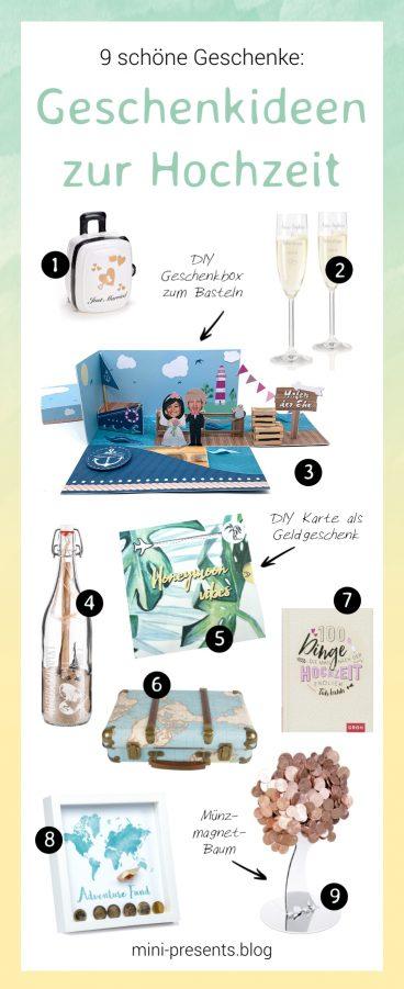 01-DE-mini-presents-hochzeitsgeschenk-geschenk-geldgeschenk-hochzeit-giftguide-geschenkideen
