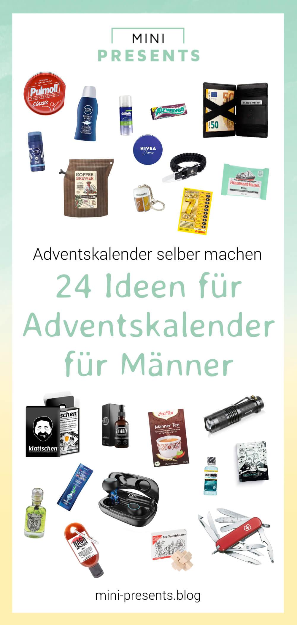 mini-presents-freebie-adventskalender-weihnachtskalender