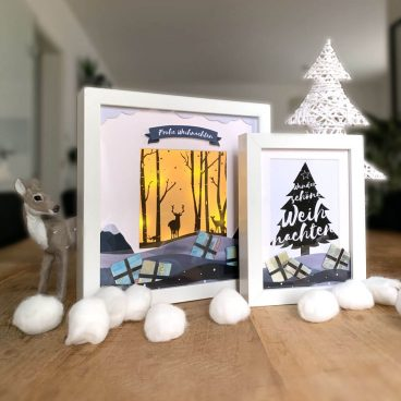 05-mini-presents-diy-weihnachtsgeschenk-bilderrahmen-ikea-hack-geldgeschenk