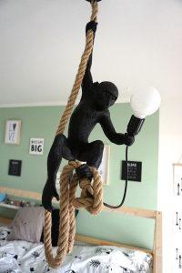 Kinderzimmer Einrichtung Lampe Kinderzimmerlampe