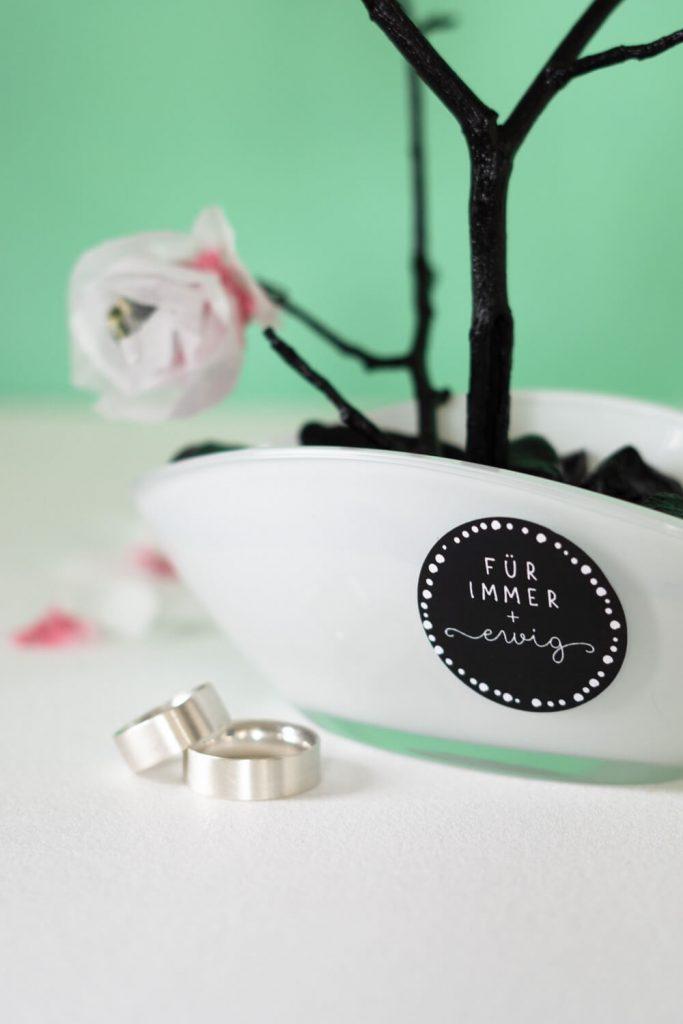 Flip Flops Brautpaar Als Geldgeschenk Zur Hochzeit Geldgeschenke