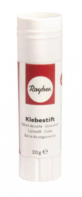 Rayher Klebestift