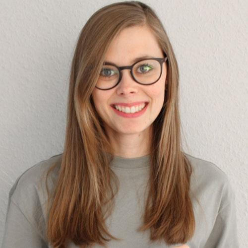 Hanna Ostländer